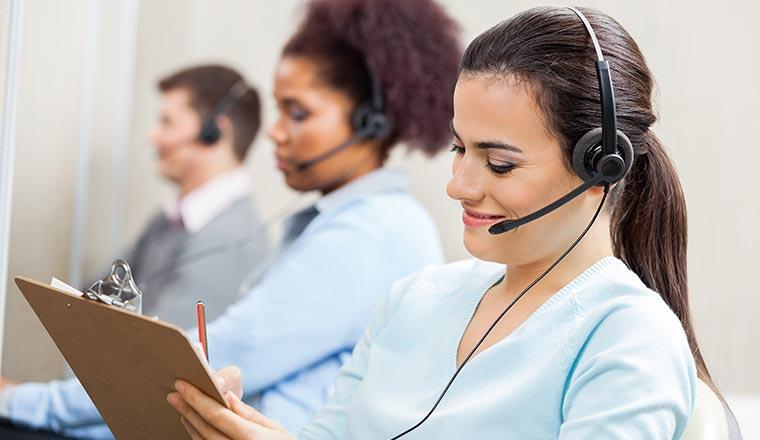 Contact Center Quality Assurance Software Market Size, Share,