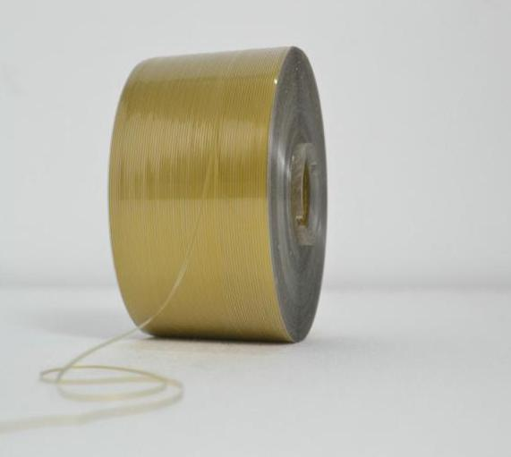 Self-adhesive Tear Tape Market Size, Share, Development by 2024