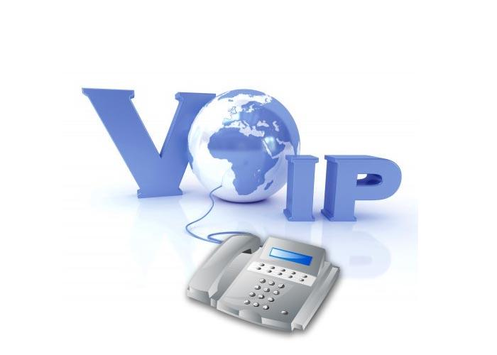 VoIP Services Market to Witness Robust Expansion by 2024