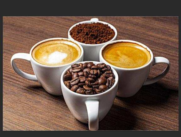 Bioactive Compounds In Coffee Market Size, Share, Development