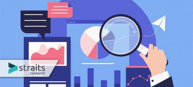 E-Commerce Platform Software Market