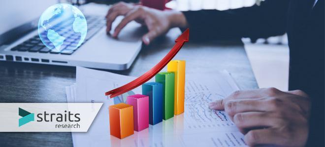 Vapor Recovery Unit Market