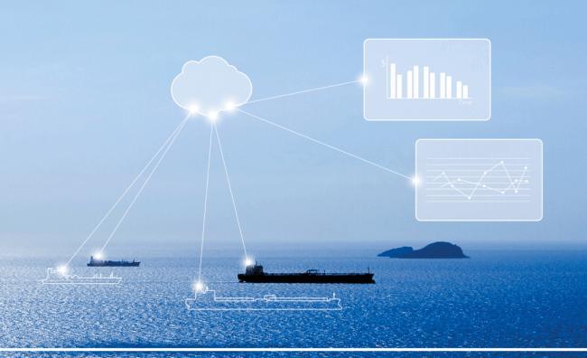 Global Marine Fleet Management Software Market Growth (Status