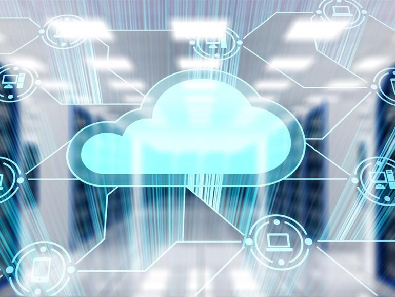 Cloud Directory Services Software Market to Witness Robust