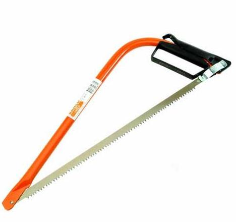 Bow Saw Market Size, Share, Development by 2024