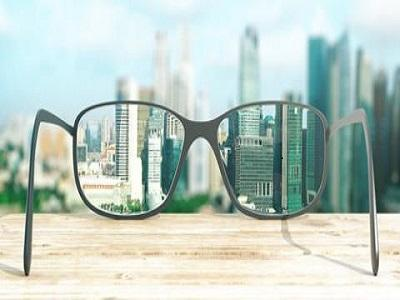 Digital lenses Market will Experience a Noticeable Growth