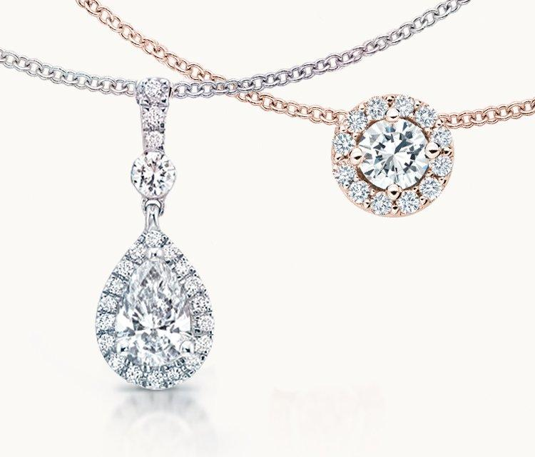 Diamond Jewlery Market Is Fast Approaching, Says Research