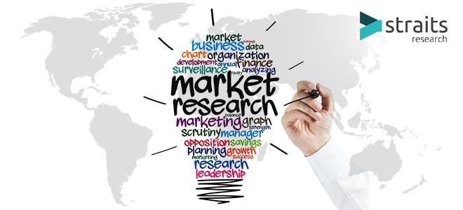 Thiochemical Market