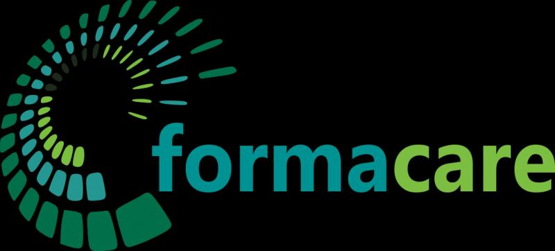 Formacare welcomes strong uptake of its voluntary agreement
