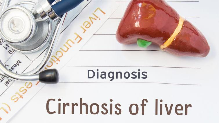 Liver Cirrhosis Market Size, Business Strategies, Trends, Key