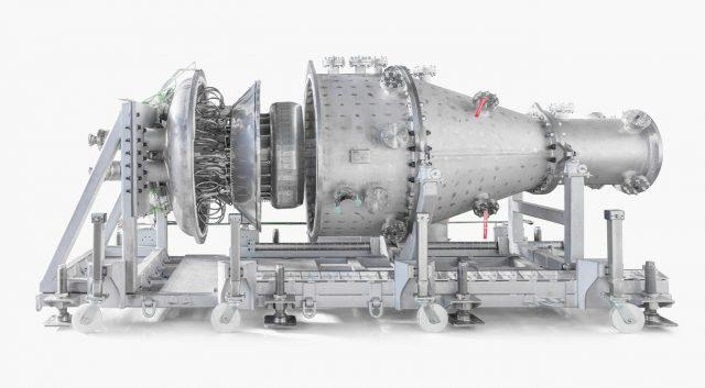 Rocket Engine Market to Witness Robust Expansion by 2024