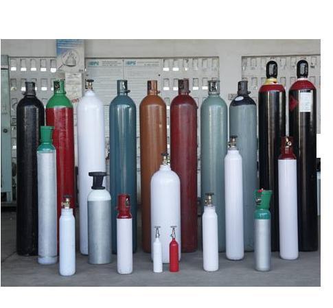 Image result for Global High Purity Hydrogen Market.jpg