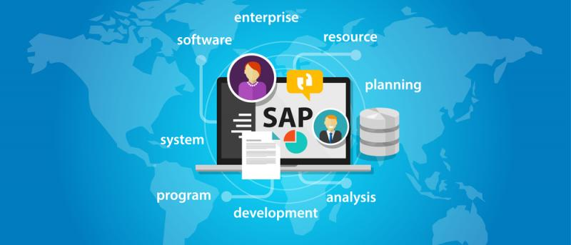SAP Application Services Market to Witness Robust Expansion