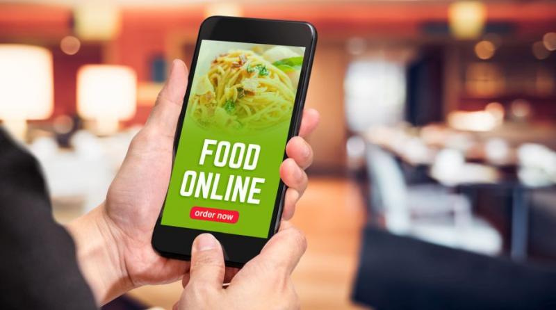 Online Food Delivery Platform Market to Witness Robust