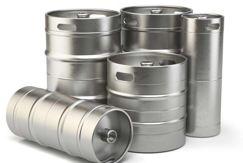 Beer Kegs Market Size, Share, Development by 2024