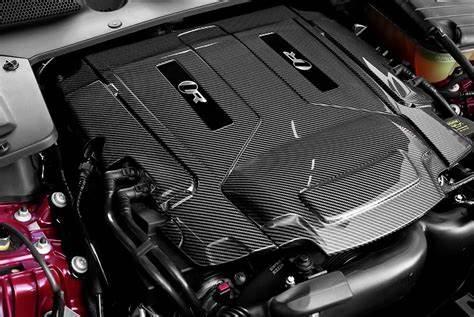 Automotive Active Engine Covers Market: Competitive Dynamics &