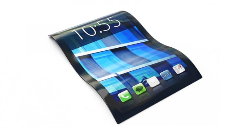 Flexible Printed OLED Displays Market to Witness Robust