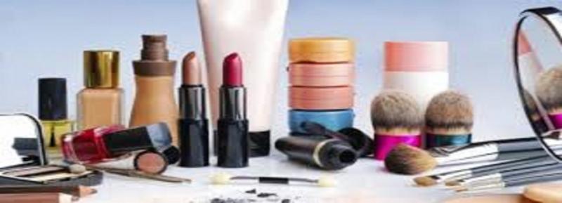 Luxury Beauty Market