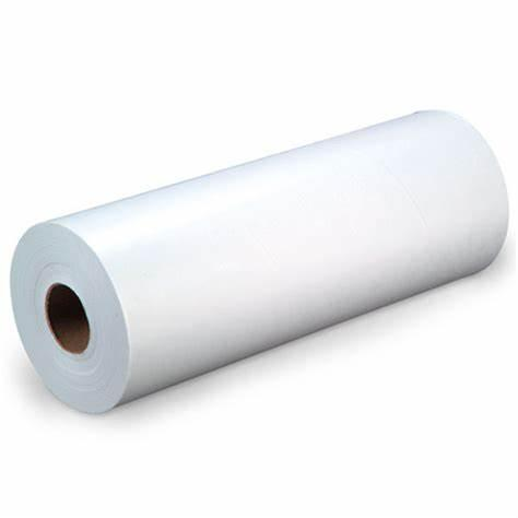 Machine Glazed Paper Market: Competitive Dynamics & Global