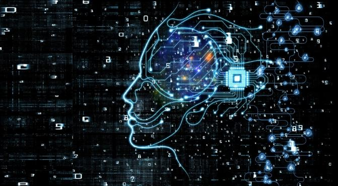 Artificial Intelligence in Telecommunication