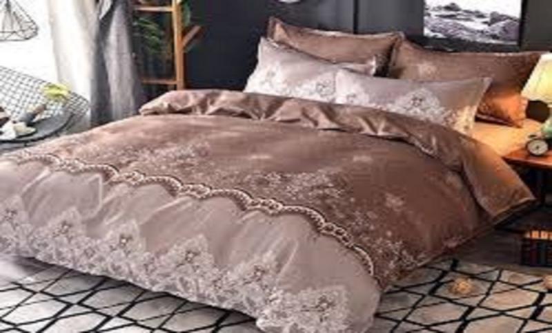 Home Textile Market