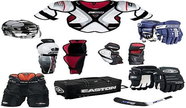 Sports Protective Equipment Market to Witness Exponential