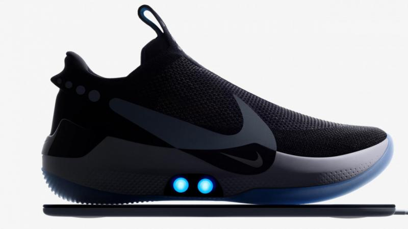 Smart Shoes Market Expected to Reach CAGR of 9.1% by 2026