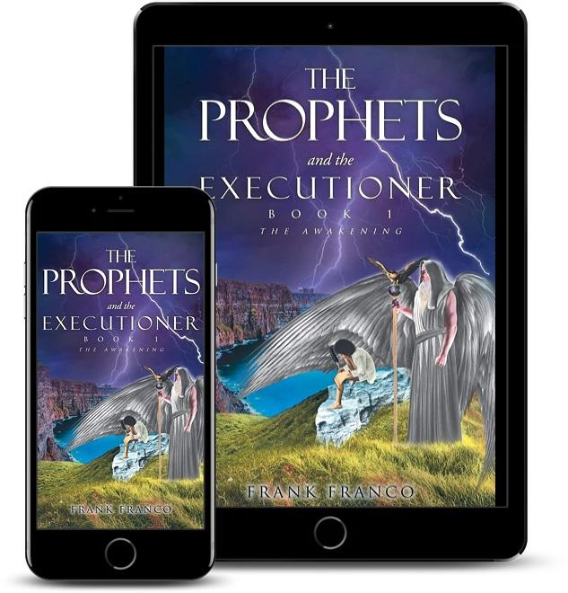 The Prophets and the Executioner: The Awakening