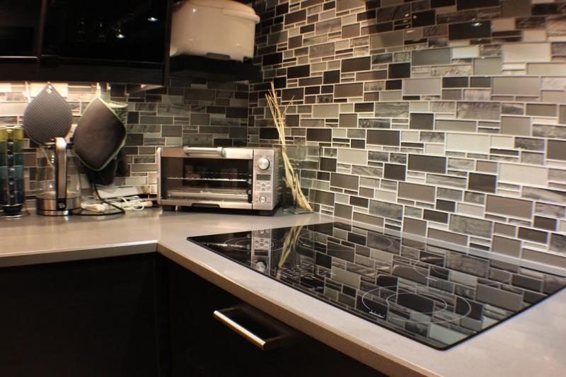 ZDT Kitchen Remodeling Announces Completion Of Its 200th