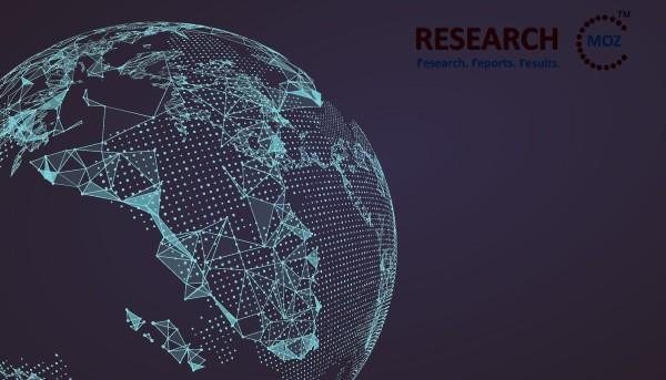 Predictive Learning Market - Outlook On Emerging Application,