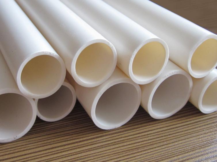 PVC Electrical Conduit Pipe Market Size, Share, Development