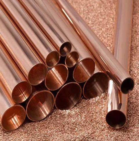 Copper-Nickel-Tin (CuNiSn) Alloys Market Size, Share,