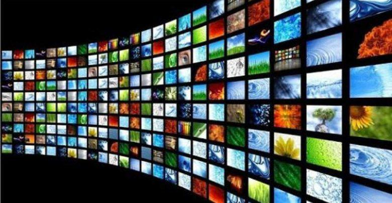 Multi-Screen Content Discovery Engines Market to see Stunning
