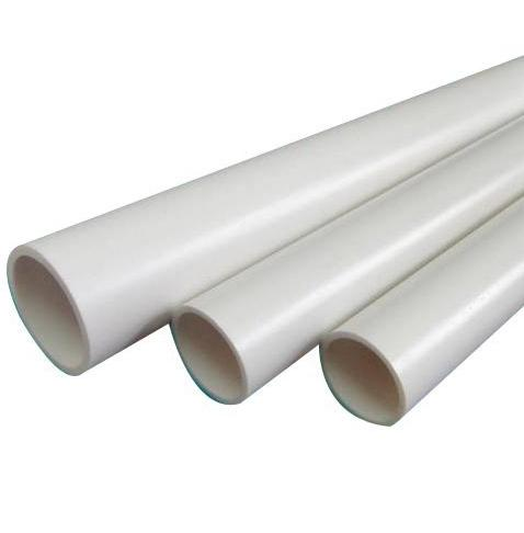 Plastic Electrical Conduit Pipe Market Size, Share,