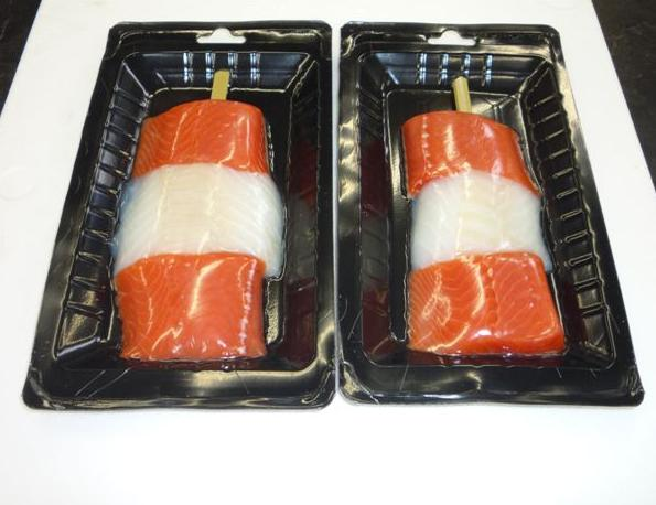 Fresh Seafood Packaging Market Size, Share, Development by 2024