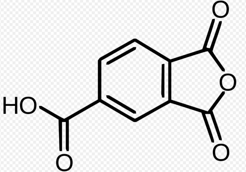 Trimellitic Anhydride Market to Witness Robust Expansion