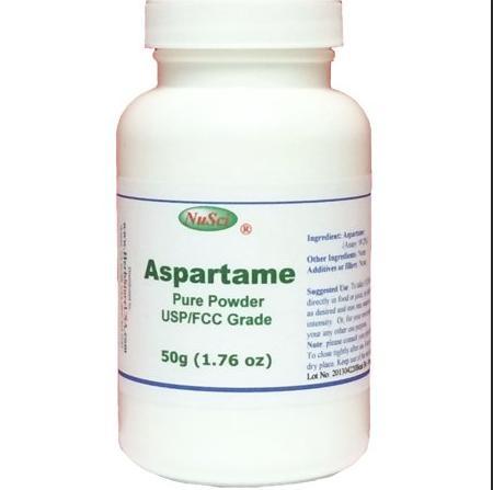 Aspartame Powder Market Size, Share, Development by 2024