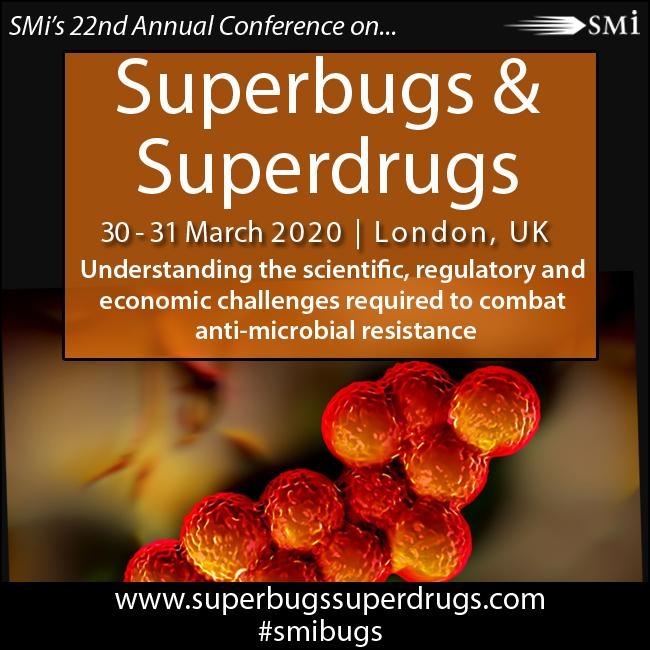 superbugs, superdrugs, bacteria, antimicrobial resistance, fungi, antibiotic, drug discovery, immunity, infections