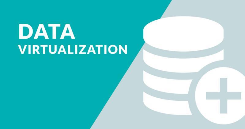 Data Virtualization Software Market to Witness Robust