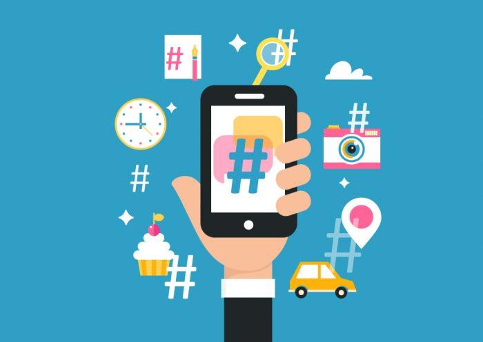 Global Hashtag Monitoring Software Market to Witness