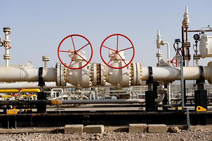 Valves For Oil And Gas Market