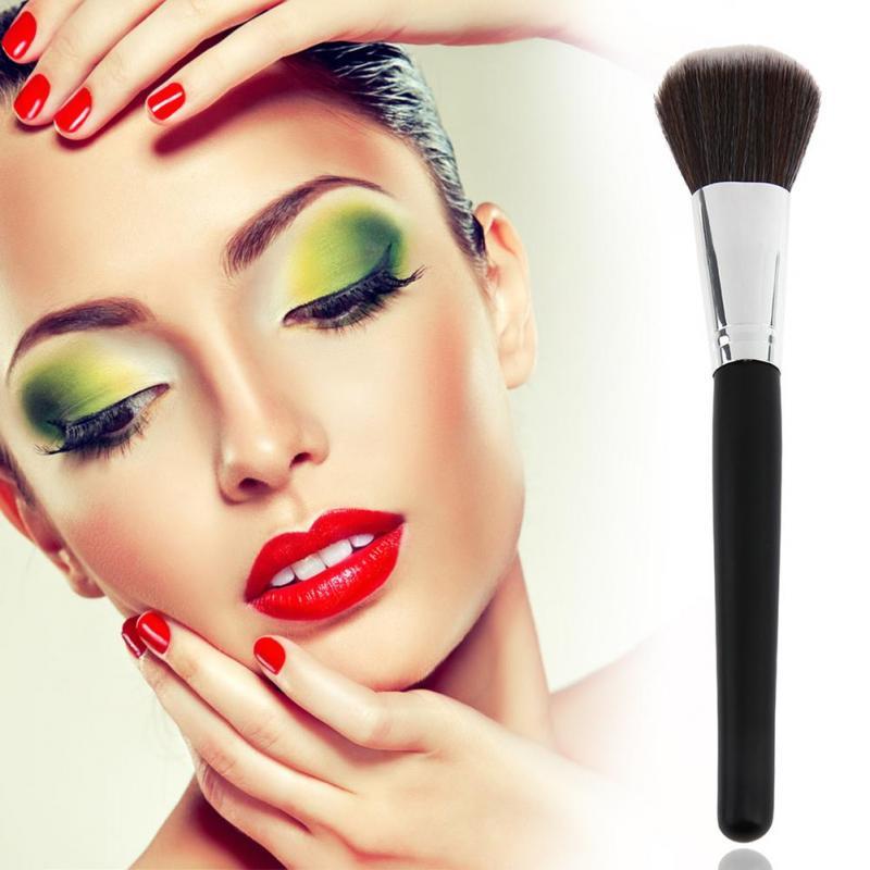 Facial Makeup