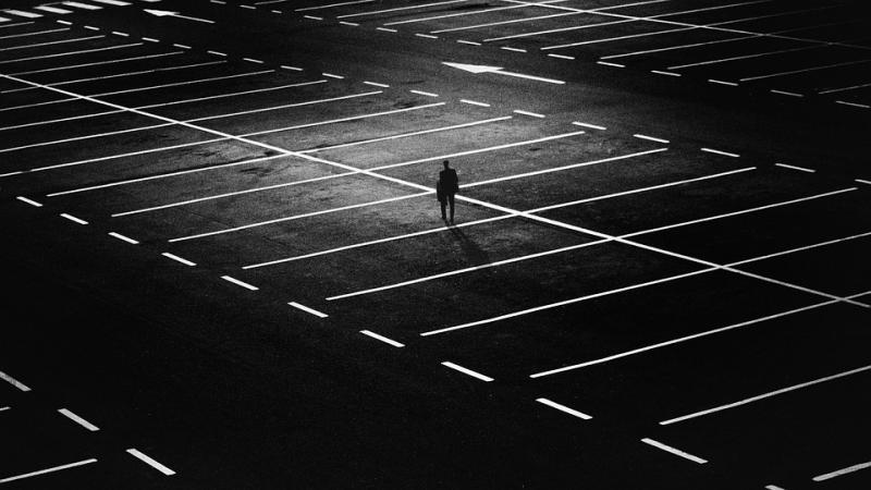 Parking Management Market Release involving Global Key Players