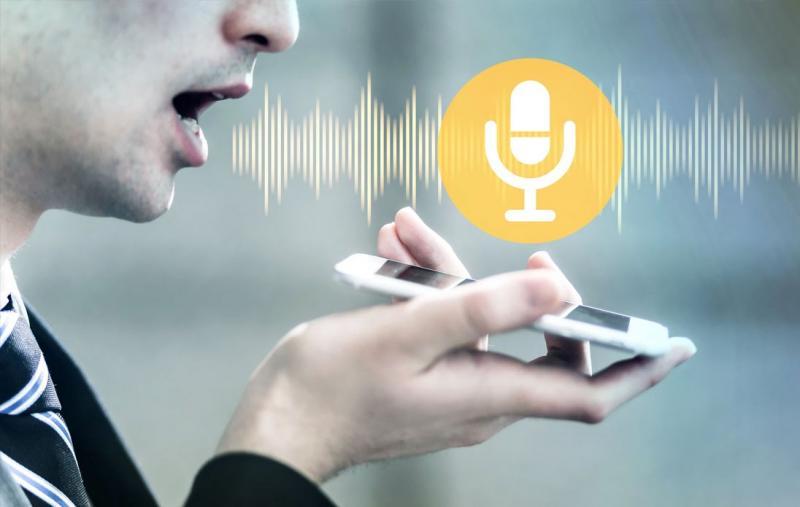 Speech Analytics Software Market Size, Share, Development