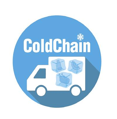 Cold Chain Market Ongoing Trends and Recent Developments | Key