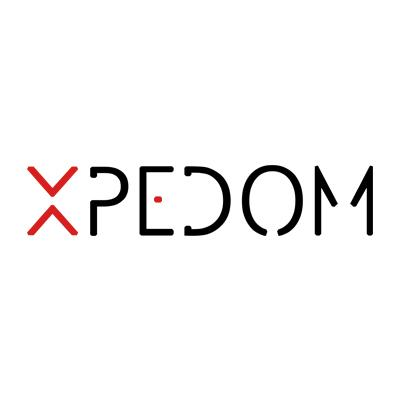 Xpedom Wireless Cable