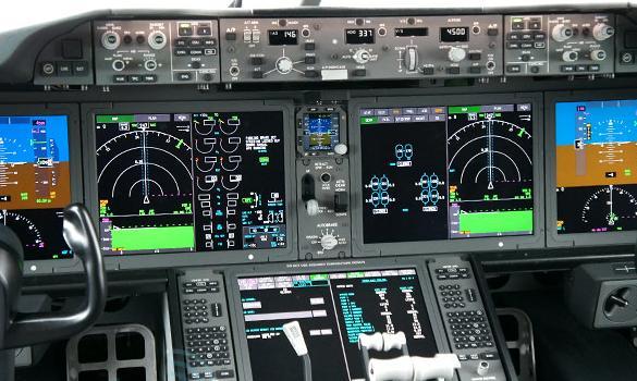 항공 내비게이션 (FNS) 시장이 빠르게 발전하고 있으며,