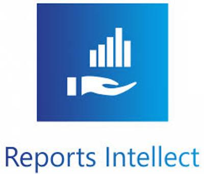 UAV Drones Market to Drive Amazing Growth by 2025 | CAGR expected