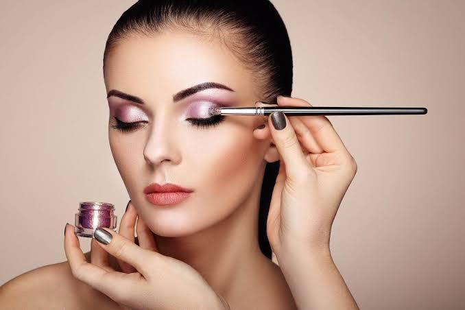 Eye Cosmetic