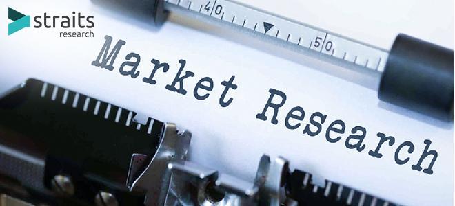 Melanoma Therapeutics Market